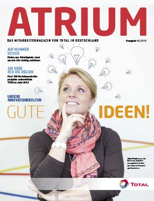 Atrium_4-2013-1.jpg