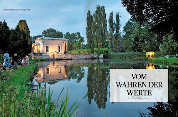 Magazine_Deutschland01
