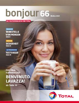 bonjour_66-1