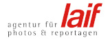 laif logo_t