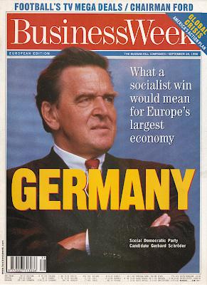 Business_Week_02_1998.jpg