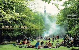 copyright Pierre Adenis photography Fotografie photographie Fotograf photographer photographe Berlin Foto photo Fotos photos
