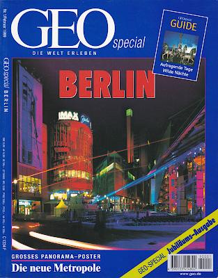 GEO_Special Berlin_01_1999.jpg