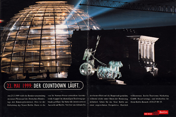 Partner_für_Berlin_Time_05_1999.jpg