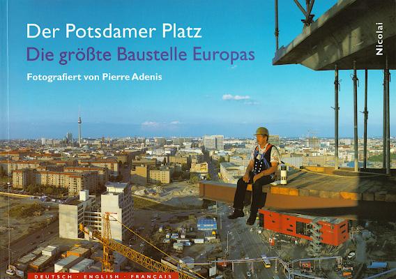 Potsdamer_Platz_1999.jpg