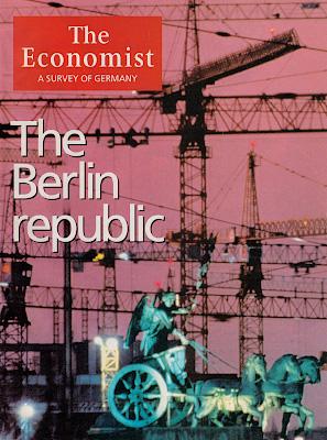 The_economist_02_1999.jpg