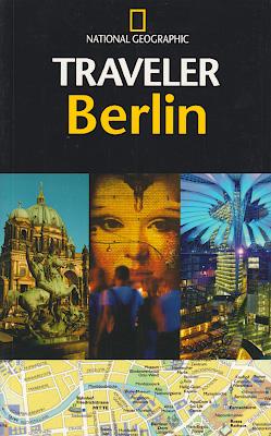 Traveler_Berlin_2006.jpg