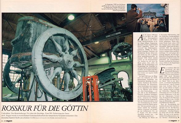 ZeitMagazin_07_1991_2.jpg