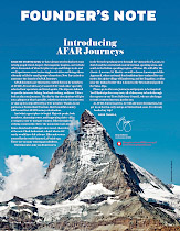 Afar_Magazine_July2015t