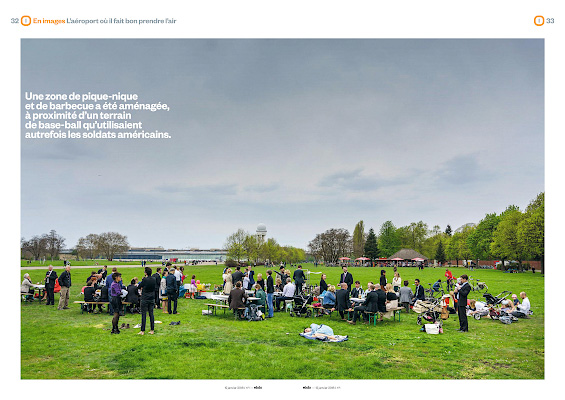 Booklet-EBDO-001.pdf